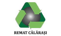 Client Gemina Group
